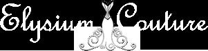 Elysium Couture